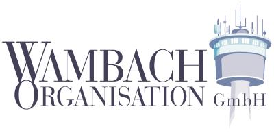 Wambach Organisation GmbH