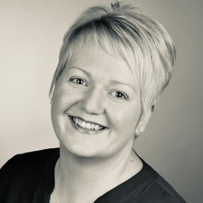 Karina Schwarz
